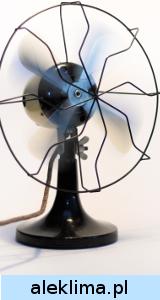 klimatyzatory do biura: