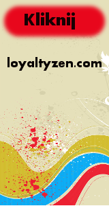 programy lojalnościowe