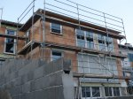budowanie domu