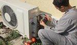montaż klimatyzacji, klimatyzatory